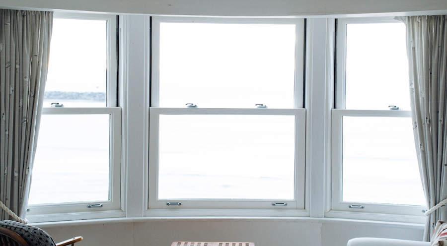 prix remplacer fenêtre